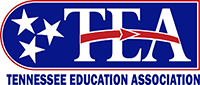Tennessee Education Association | Education Association