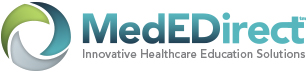 MedEDirect, LLC. | Pharmacy Training Company