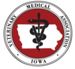 Iowa Veterinary Medical Association | Veterinary Association