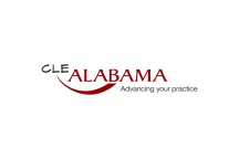 University of Alabama School of Law | Legal University