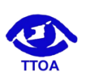 Trinidad & Tobago Optometrists Association | Optometry Association