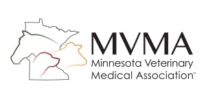 Minnesota Veterinary Medical Association | Veterinary Association