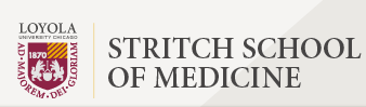 Loyola University Stritch School of Medicine, Department of Comparative Medicine | Veterinary University