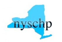 New York State Council of Health-System Pharmacists | Pharmacy Association