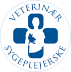 The Danish Veterinary Nurses Union (DVNU)