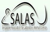 Singapore Association for Laboratory Animal Science