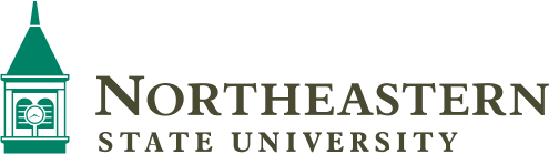 Northeastern State University Nursing Program | Nursing University