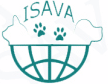 Iran Small Animal Veterinary Association