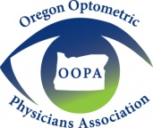Oregon Optometric Physicians Association | Optometry Association