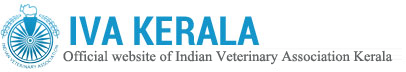 Indian Veterinary Association Kerala | Veterinary Association