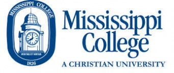 Mississippi College School of Nursing | Nursing ICN University