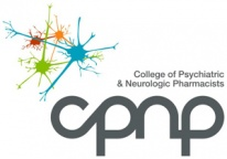 College of Psychiatric and Neurologic Pharmacists | Pharmacy Training Company