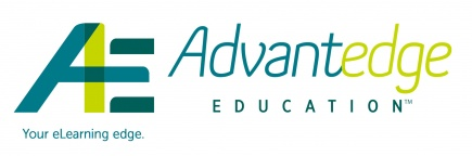 Advantedge Education | Nursing Training Company