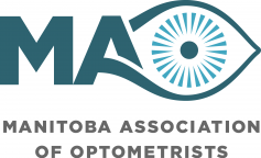 Manitoba Association of Optometrists | Optometry Association