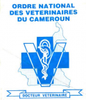 Ordre National des Veterinaires du Cameroun