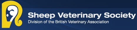 Sheep Veterinary Society | Veterinary Association