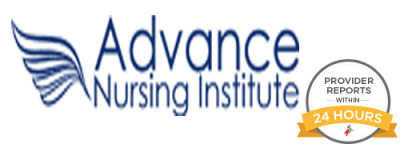 Advanced Nursing Institute Inc. | Nursing Training Company