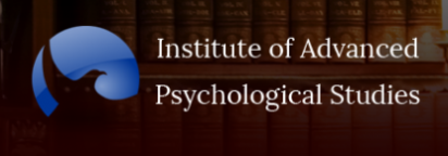 Institute of Advanced Psychological Studies | Psychology Training Company