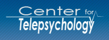 Center for Telepsychology | Psychology Training Company