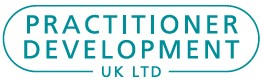 Practitioner Development UK | Nursing Training Company