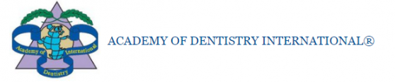 Academy Of Dentistry International | Dental Association