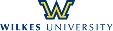 Wilkes University-School of Pharmacy