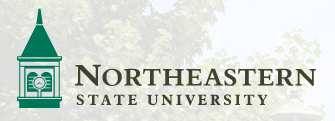 Northeastern State University - Nursing | Nursing University