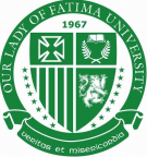 Our Lady of Fatima University | Nursing University