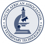 South African Association Of Veterinary Technologists | Veterinary Association