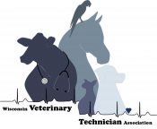 Wisconsin Veterinary Technician Association