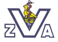 Zimbabwe Veterinary Association | Veterinary Association
