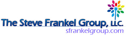 Steven Frankel Group | Counselling and Psychotherapy Training Company