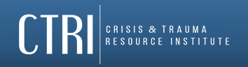 Crisis and Trauma Resources Institute, Inc. | Social Work Training Company