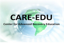 CARE-EDU | Counselling and Psychotherapy Training Company