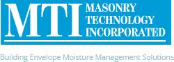 Masonry Technology Inc. | Architecture Training Company