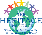 The Heritage Institute | Education Training Company