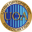 Utah Optometric Association | Optometry Association