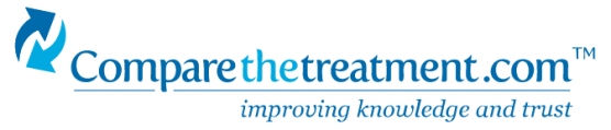 comparethetreatment.com | Dental Training Company