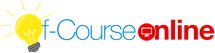 Of-Courseonline | Education Training Company