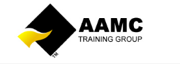 Australia-AAMC Training Group | Finance Training Company