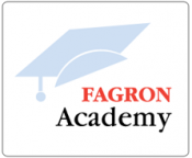 Fagron | Pharmacy Training Company