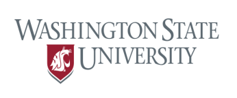 Washington State University College of Pharmacy