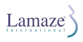 Lamaze International Non members