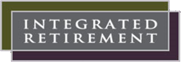 Integrated Retirement Initiatives | Finance Training Company