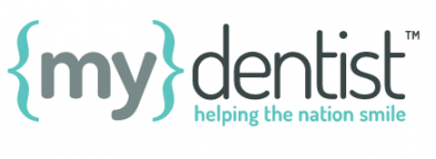 mydentist | Dental Training Company