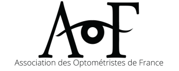 Association des Optometristes de France