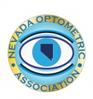 Nevada Optometric Association | Optometry Association
