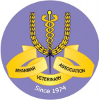 Myanmar Veterinary Association