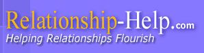 Relationship Help | Psychology Training Company