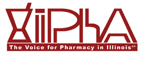 Illinois Pharmacists Association | Pharmacy NASPA Association